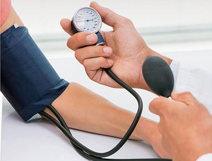 دستگاه فشار خون عقربه ای