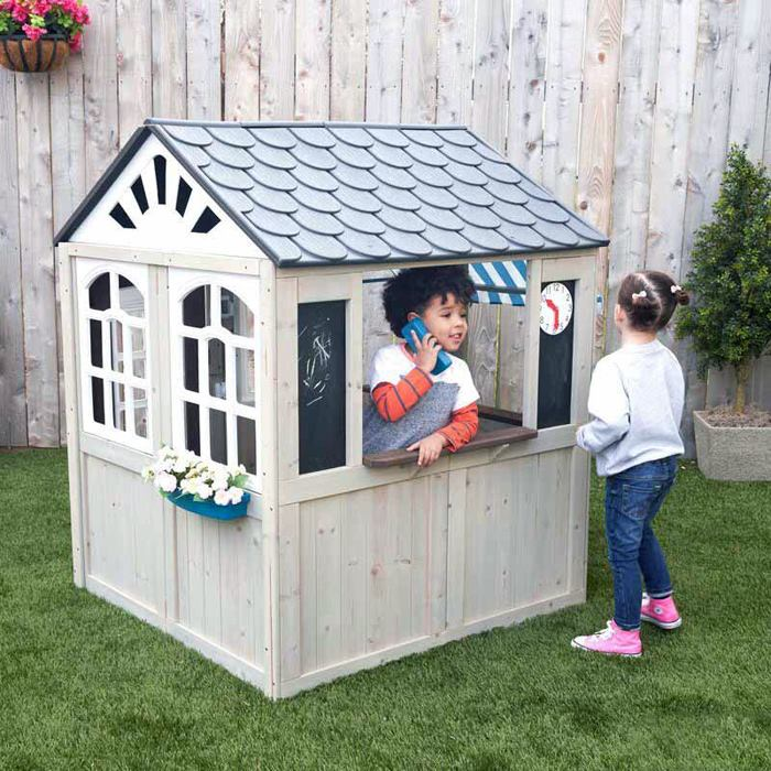 راهنمای انتخاب و خرید کلبه بازی کودک