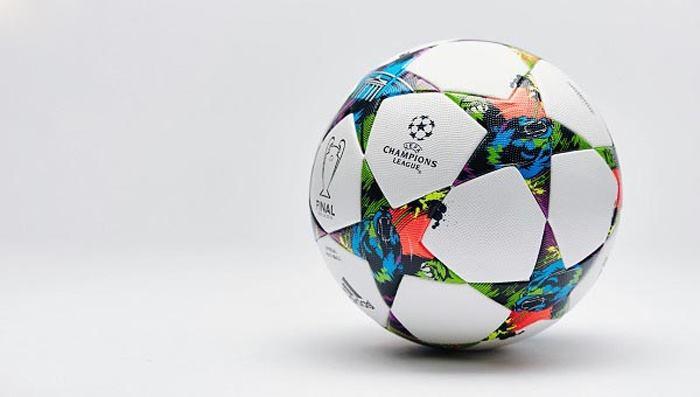 بهترین مدلهای توپ فوتبال