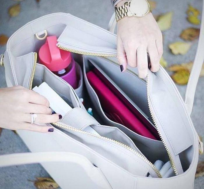 کیف سفری مخصوص زنان