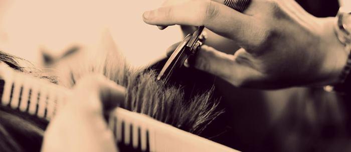 پیتاژ مو چیست؟