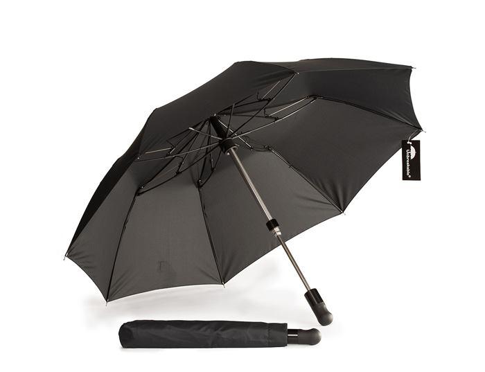 چتر تلسکوپی