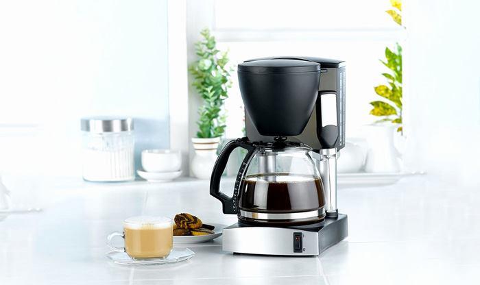 راهنمای خریده دستگاه قهوه ساز