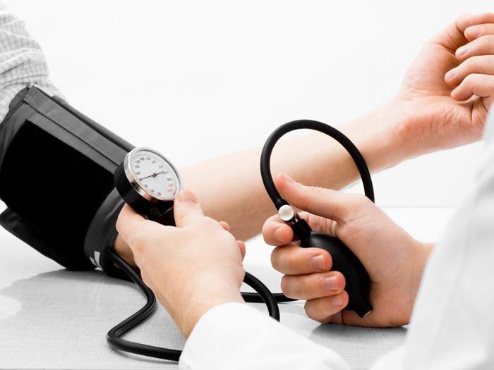 اندازه گیری فشار توسط فشارسنج عقربه ای