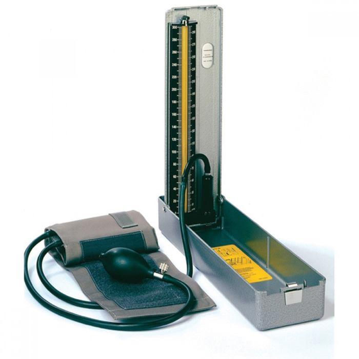 دستگاه فشار خون جیوه ای