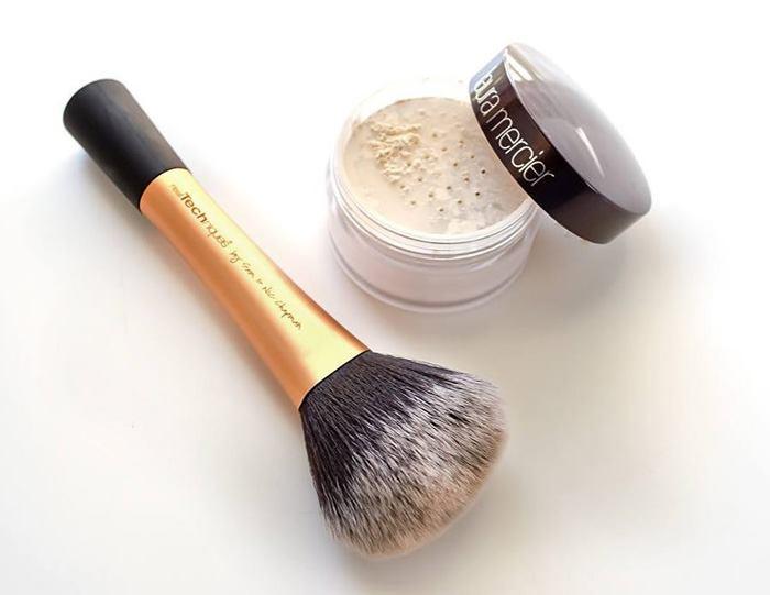 fixator makeup