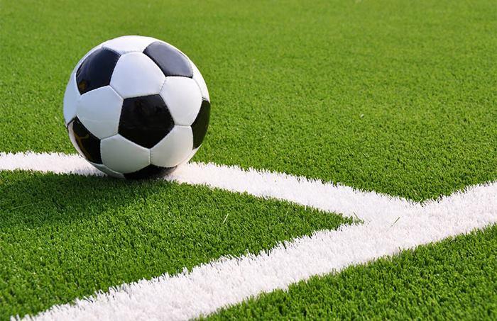 معیارهای انتخاب توپ فوتبال خوب