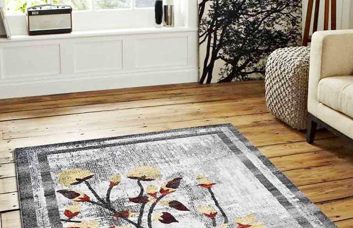 بهترین مدلهای فرش ماشینی