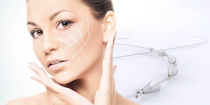 انواع کرم های سفت کننده پوست