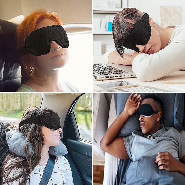 ماسک خواب