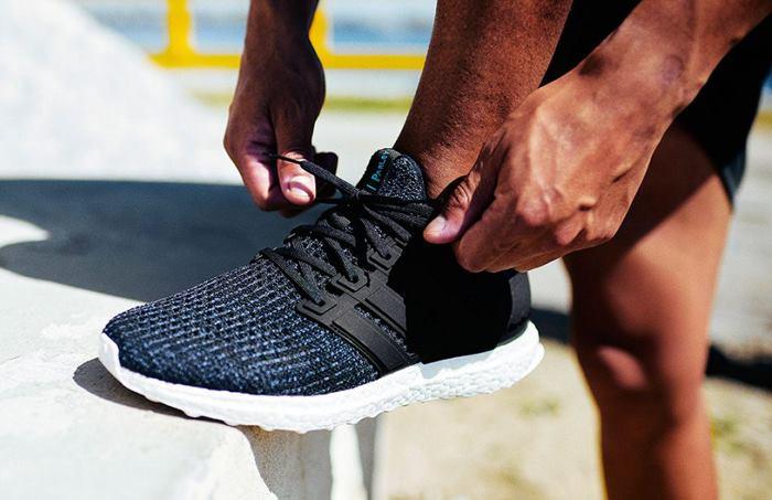 بهترین مدلهای کفش پیاده روی مردانه