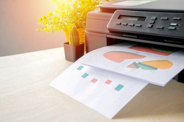 printer johar afshan