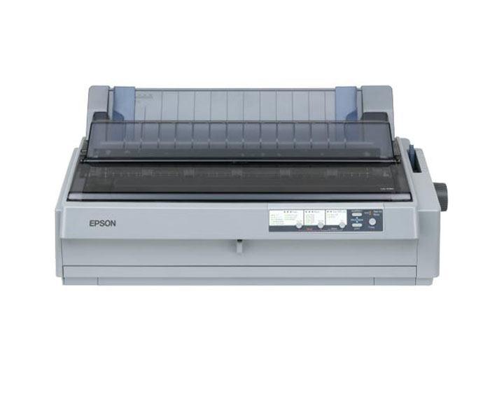 printer sozani
