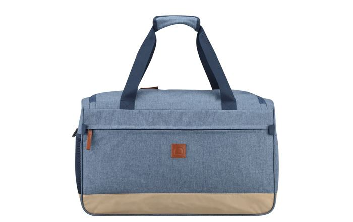 کیف دستی سفری