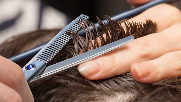مزایای پیتاژ مردن موی سر