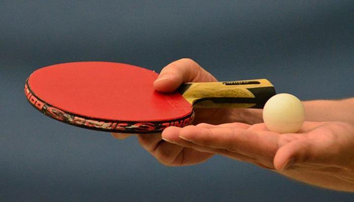 راکت تنیس روی میز و راهنمای خرید