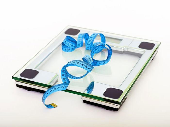 بهترین مدلهای ترازوی وزن کشی دیجیتا