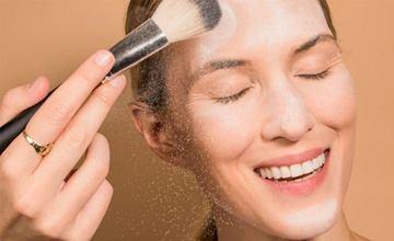 راهنمای انتخاب و خرید تثبیت کننده آرایش یا فیکساتور مناسب و خوب