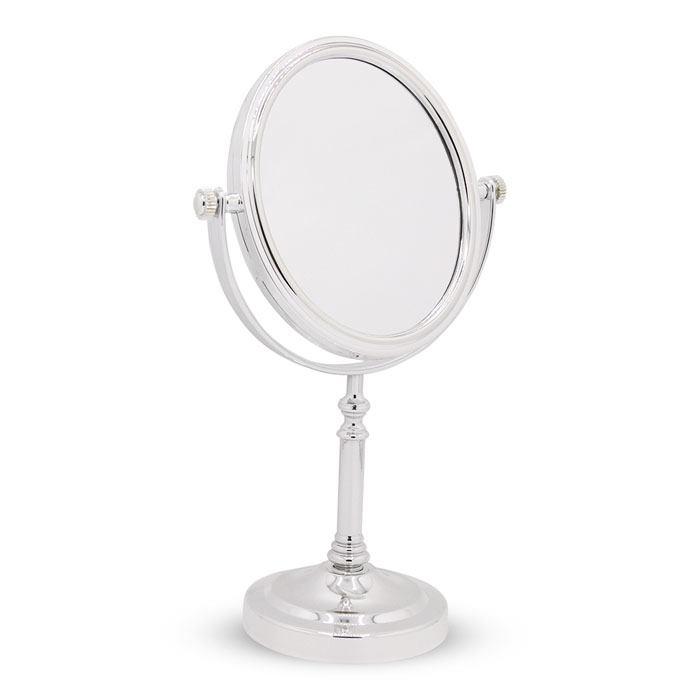 آینه گریم قابل حمل